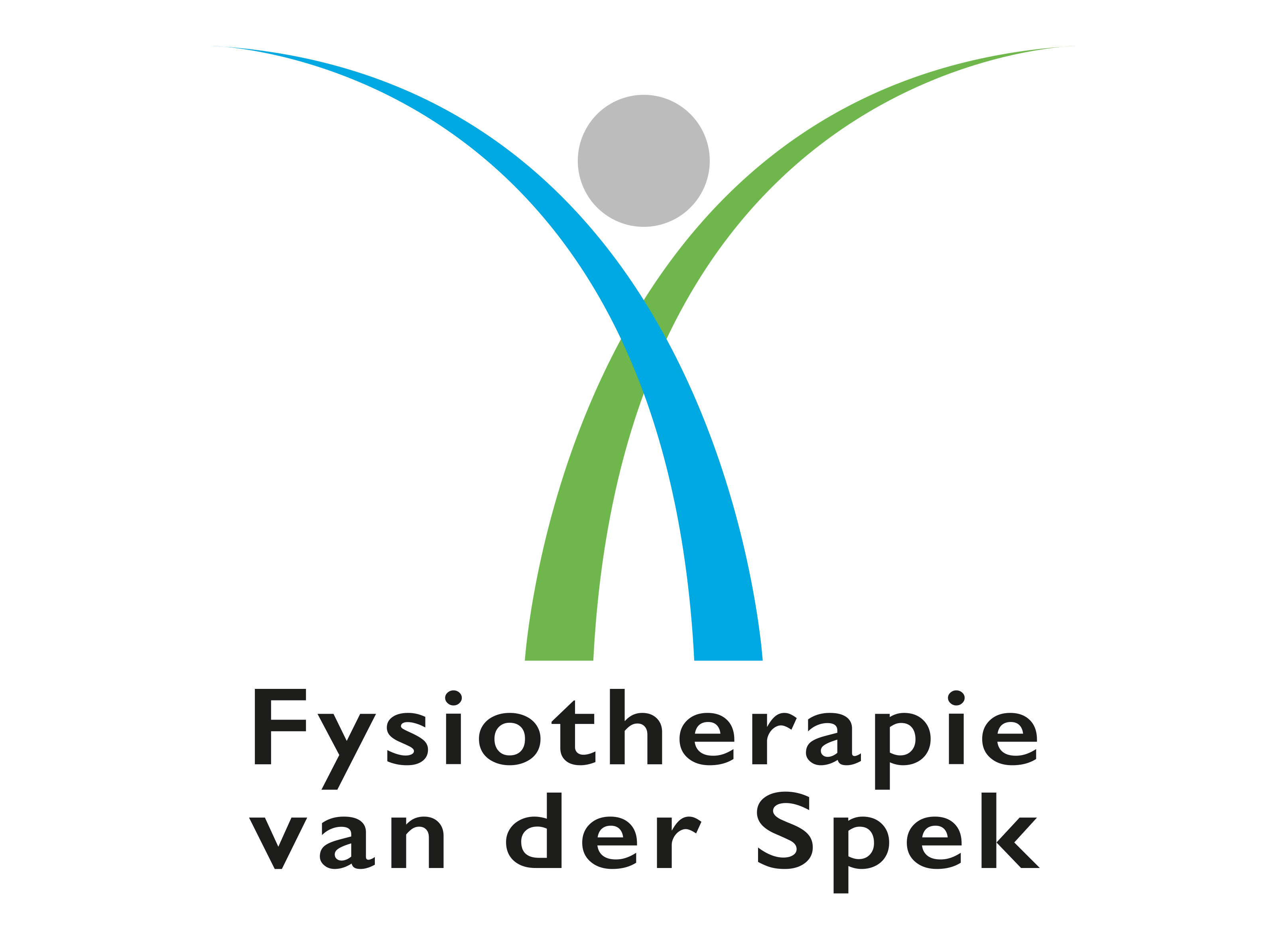 Fysiotherapie van der Spek
